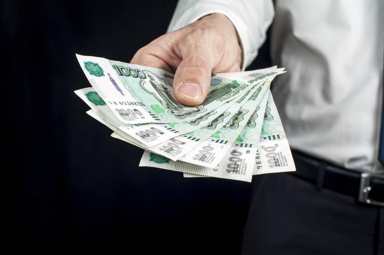 взыскание долгов с виновного