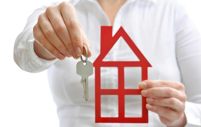 кредит с первоначальным взносом на телефон кредит под залог недвижимости в витебске