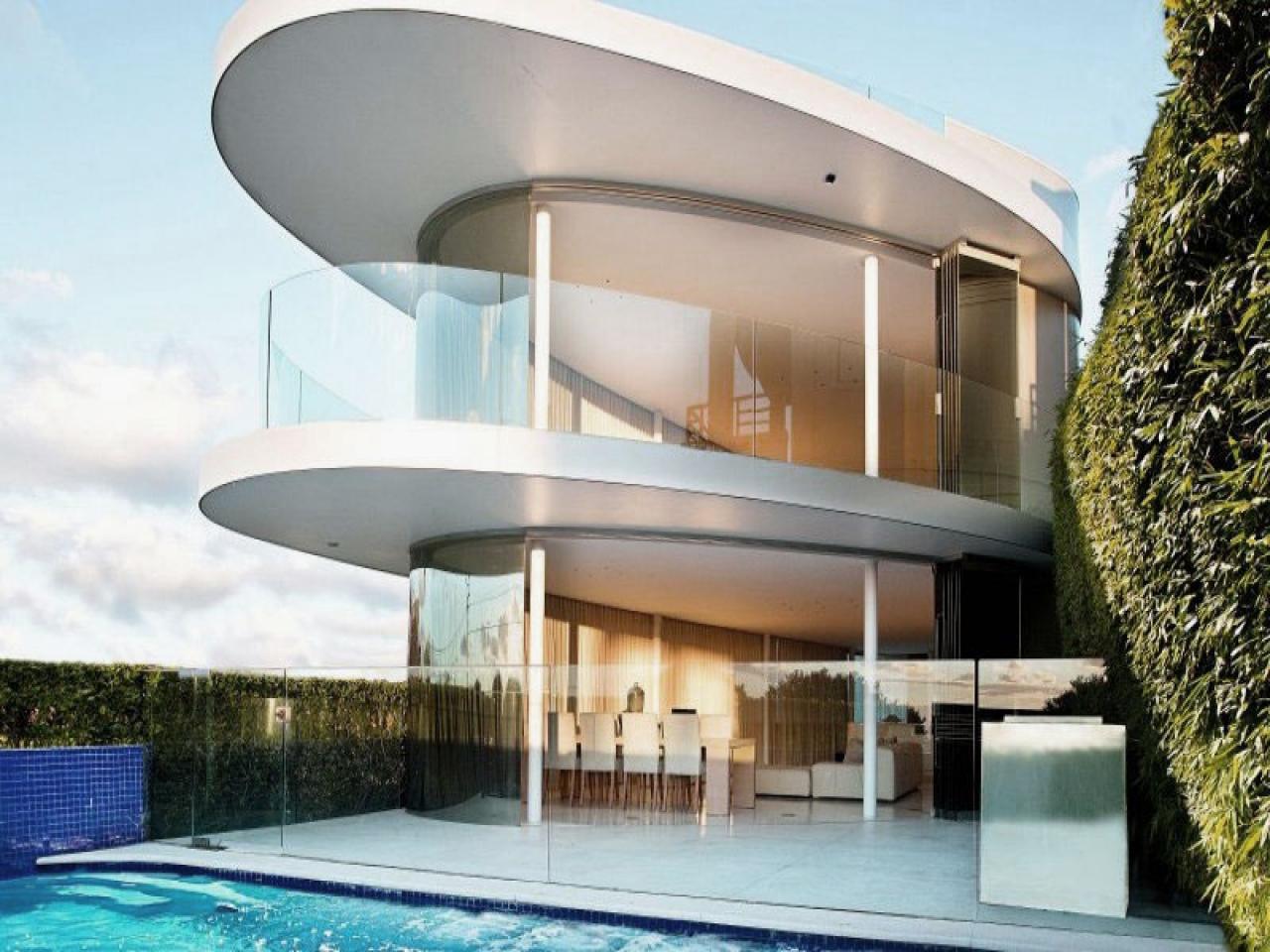 свой будущий дом картинки