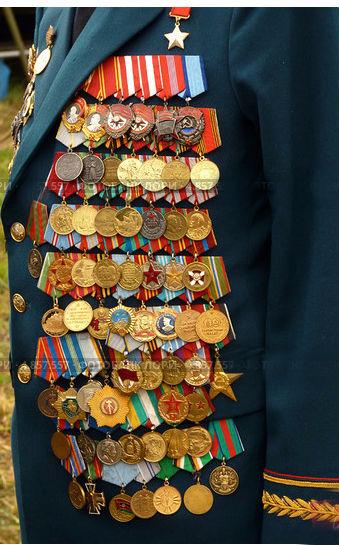 Юбилейные медали россии в картинках белая считается